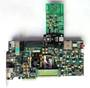 resources:fpga:xilinx:interposer:img_ad5791.jpg