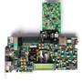 resources:fpga:xilinx:interposer:img_ad7298.jpg