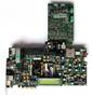 resources:fpga:xilinx:interposer:img_ad8403.jpg