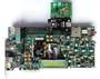 resources:fpga:xilinx:interposer:img_ad9838.jpg