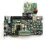 resources:fpga:xilinx:interposer:img_adf4001.jpg