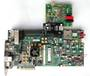 resources:fpga:xilinx:interposer:img_adf4106.jpg