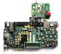resources:fpga:xilinx:interposer:img_adf4156.jpg