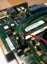 resources:fpga:xilinx:interposer:ml605_ad9116_spi.jpg