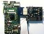 resources:fpga:xilinx:interposer:ml605_ad9916.jpg