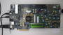 resources:fpga:xilinx:kc705:cf_adv7511_setup.jpg