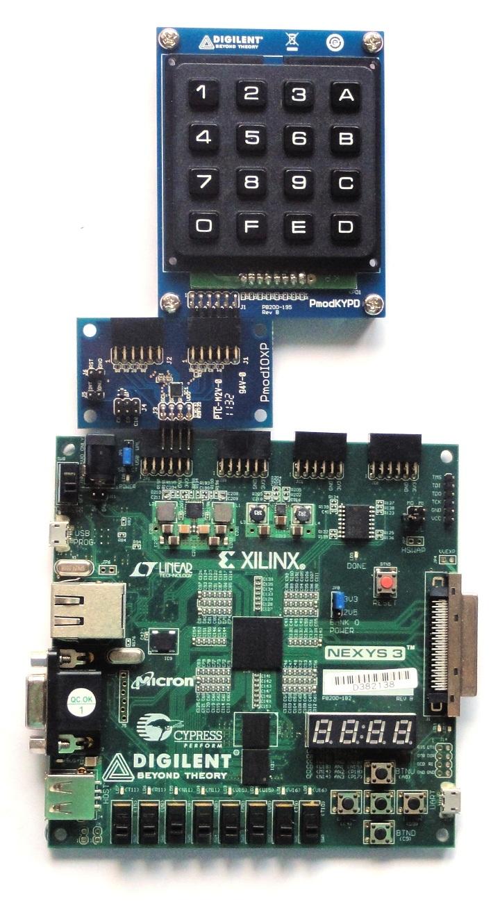 Nexys 3 spartan6 fpga board bitcoin exchange