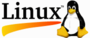 resources:linux_logomed.128.png