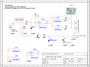 resources:technical-guides:csc_schematic800x600.png