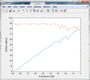 resources:technical-guides:motif:ad9625_matlab_figure20.png