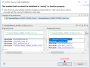 resources:tools-software:freertos:migration-guide:image_007.png