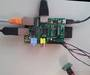 resources:tools-software:linux-drivers:input-misc:rpi_adxl345.jpg