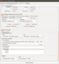 resources:tools-software:linux-software:adrv9009_main_plugin_3.png