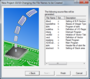 resources:tools-software:renesas:rx62n:tutorial_12.png