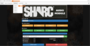 resources:tools-software:sharc-a2x:gettingstarted4.png