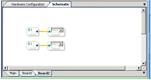 System Examples Analog Devices Wiki