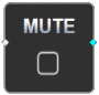 resources:tools-software:sigmastudiov2:modules:gain:mute.png
