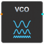 resources:tools-software:sigmastudiov2:modules:sources:vco.png