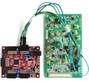 resources:tools-software:uc-drivers:microchip:ad7298_pic32_arduino.jpg