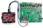 resources:tools-software:uc-drivers:microchip:ad7328_pic32_arduino.jpg