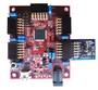 resources:tools-software:uc-drivers:microchip:pmod_acl2_pic32_arduino.jpg