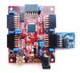 resources:tools-software:uc-drivers:microchip:pmod_acl_spi_pic32_arduino.jpg