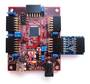 resources:tools-software:uc-drivers:microchip:pmod_ad1_pic32_arduino.jpg