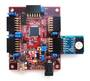 resources:tools-software:uc-drivers:microchip:pmod_da1_pic32_arduino.jpg