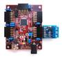 resources:tools-software:uc-drivers:microchip:pmod_dpot_pic32_arduino.jpg