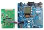 resources:tools-software:uc-drivers:renesas:ad5110_rl78g13.jpg