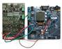 resources:tools-software:uc-drivers:renesas:ad5162_rl78g13.jpg