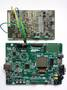 resources:tools-software:uc-drivers:renesas:ad5162_rx62n.jpg