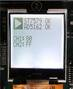 resources:tools-software:uc-drivers:renesas:ad5162_rx62n_screen.jpg