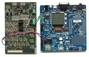 resources:tools-software:uc-drivers:renesas:ad5172_rl78g13.jpg