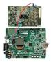 resources:tools-software:uc-drivers:renesas:ad5172_rx62n.jpg