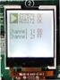 resources:tools-software:uc-drivers:renesas:ad5172_rx62n_screen.jpg