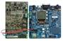resources:tools-software:uc-drivers:renesas:ad5252_rl78g13.jpg