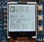 resources:tools-software:uc-drivers:renesas:ad5252_rl78g13_screen.jpg
