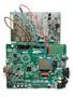resources:tools-software:uc-drivers:renesas:ad5252_rx62n.jpg