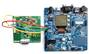 resources:tools-software:uc-drivers:renesas:ad5449_rl78g13.jpg