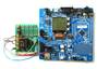 resources:tools-software:uc-drivers:renesas:ad5629r_rl78g13.jpg