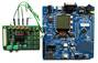 resources:tools-software:uc-drivers:renesas:ad5668_rl78g13.jpg