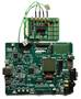 resources:tools-software:uc-drivers:renesas:ad5668_rx62n.jpg