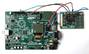resources:tools-software:uc-drivers:renesas:ad5669r_rx62n.jpg