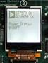 resources:tools-software:uc-drivers:renesas:ad5669r_rx62n_screen.jpg