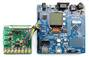 resources:tools-software:uc-drivers:renesas:ad5684r_rl78g13.jpg
