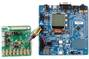 resources:tools-software:uc-drivers:renesas:ad5696r_rl78g13.jpg