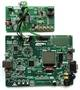 resources:tools-software:uc-drivers:renesas:ad5754_rx62n.jpg