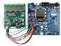 resources:tools-software:uc-drivers:renesas:ad5755_rl78g13.jpg