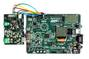 resources:tools-software:uc-drivers:renesas:ad5780_rx62n.jpg